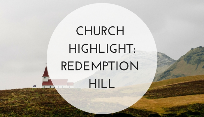 Church-Highlight-Redemption-Hill-1.jpg