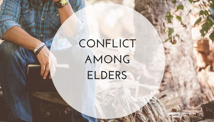 Conflict-Among-Elders.jpg