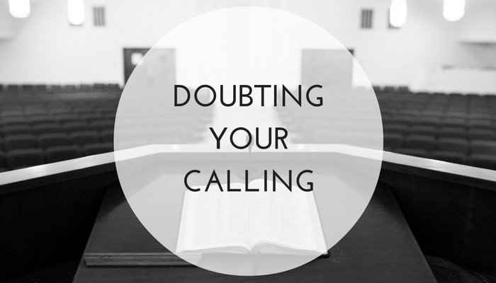 Doubting-Your-Calling-1.jpg