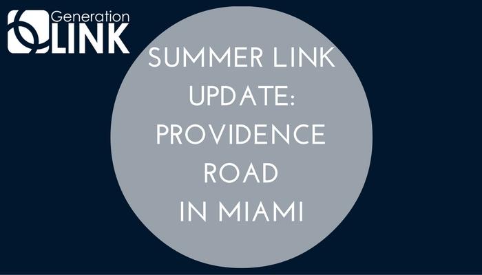 Summer-LINK-Testimony-Miami.jpg