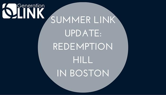 Summer-LINK-Update-RHC.jpg