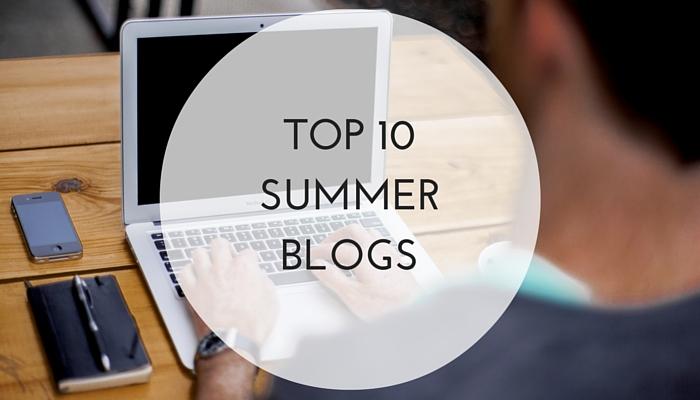 Top-10-Summer-Blogs.jpg