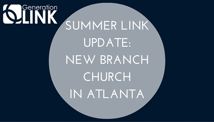 Summer-LINK-Update-New-Branch.jpg