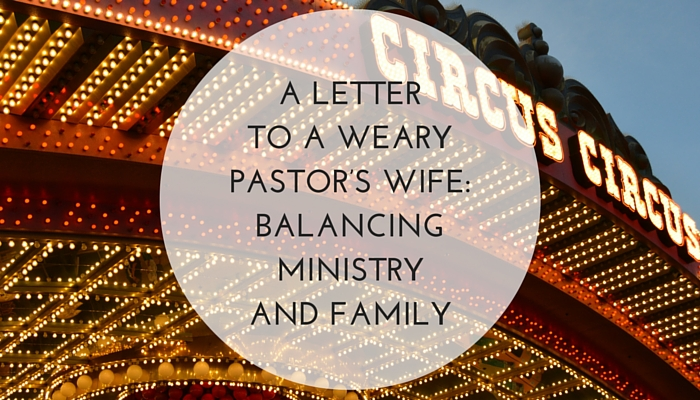A-Letter-to-a-Weary-Pastors-Wife.jpg