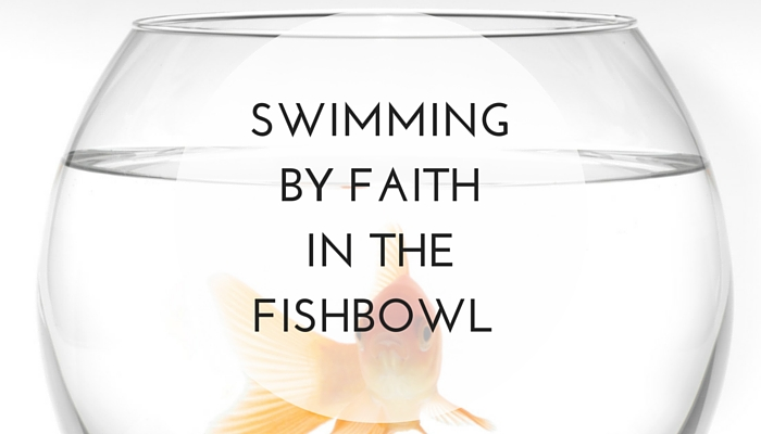 Swimming-by-Faith-in-the-Fishbowl.jpg