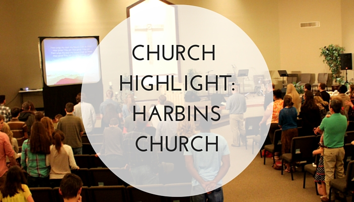 Church-Highlight-Harbins.jpg