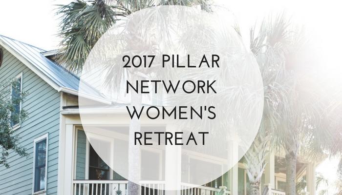 Womens-Retreat-Blog-Header.jpg