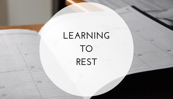 Learning-to-Rest.jpg