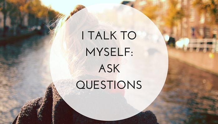I-Talk-to-Myself.jpg