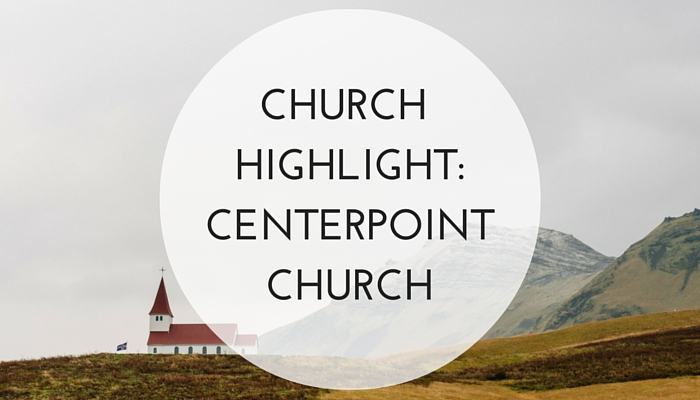 Church-Highlight-Centerpoint-Church.jpg