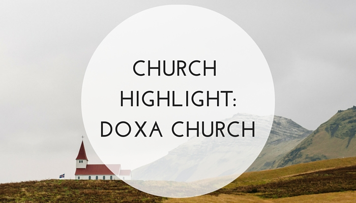Church-Highlight-Doxa.jpg
