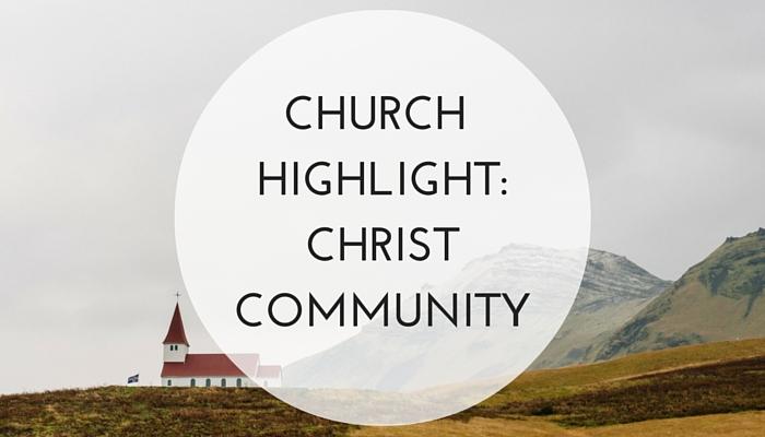 Church-Highlight-Christ-Community.jpg