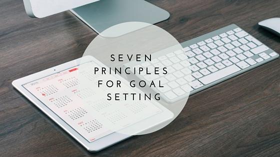 7-Principles-for-Goal-Setting.jpg