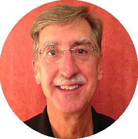 Tim Dale    Board Member