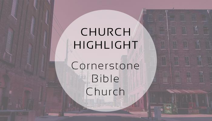 Cornerstone-Bible.jpg