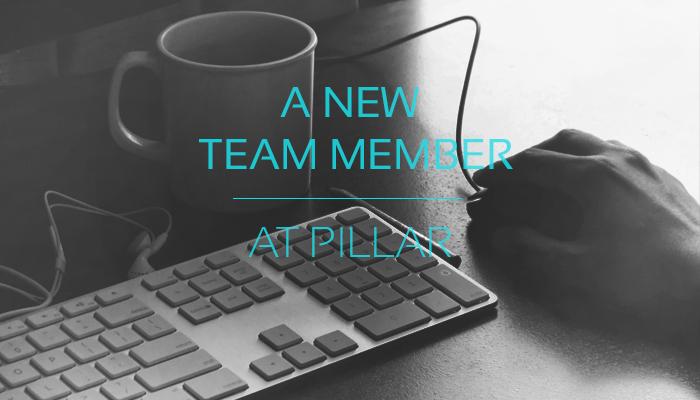 new-team-member.jpg