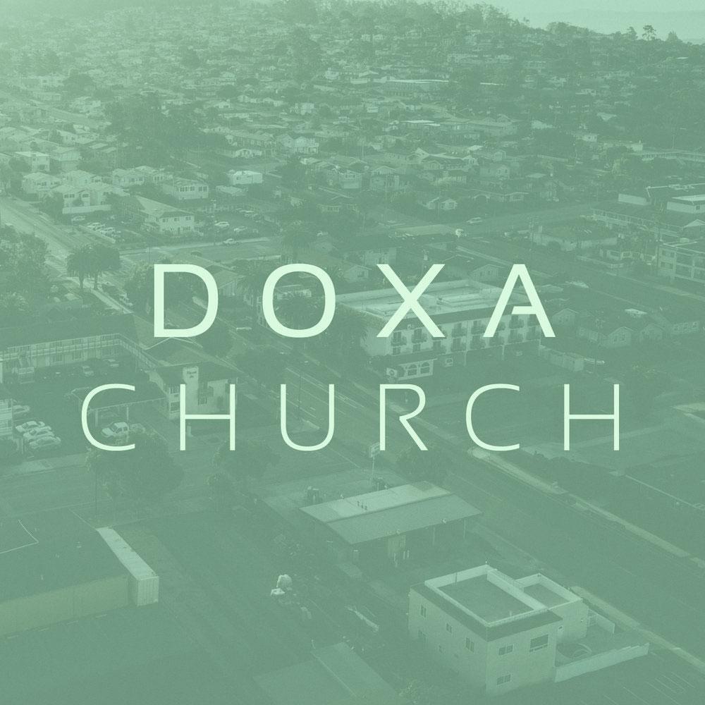 Doxa2.jpg