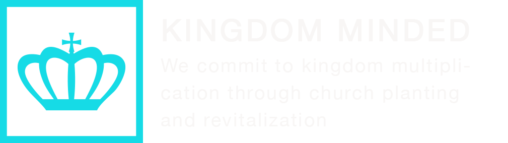 KINGDOM - MARCH 2019.png
