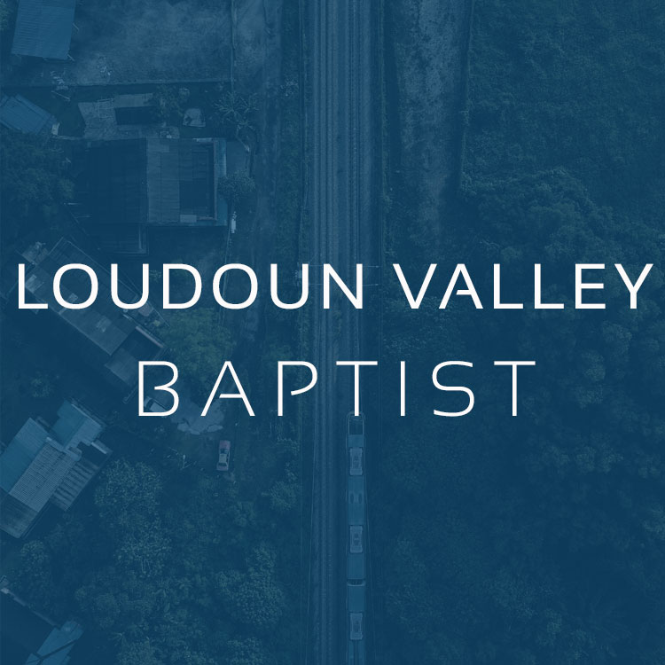 Loudoun Valley is a church plant about an hour outside of Washington, DC, in Purcellville, VA. This church is a grand-daughter church of Capital Hill Baptist. Pastor Jacob Baum leads this congregation along with his elder team.