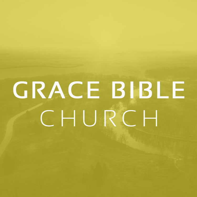 Grace Bible Church is a new plant out of Northwest Bible Church, an established congregation in our network. This new plant is led by Pastor Jacob Hatfield and will focus on reaching the Monticello area of Minnesota.