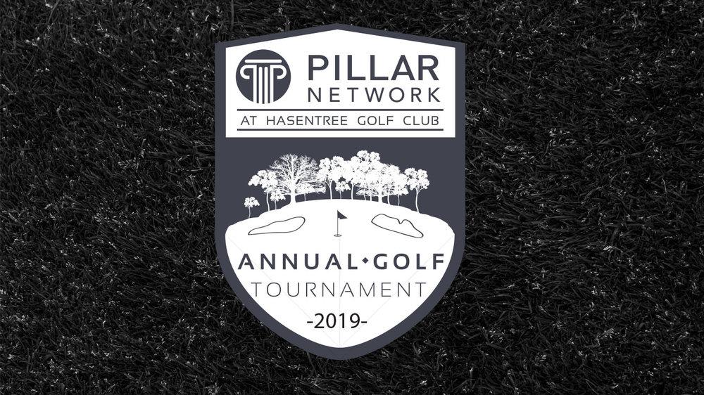 Golf-2019.jpg