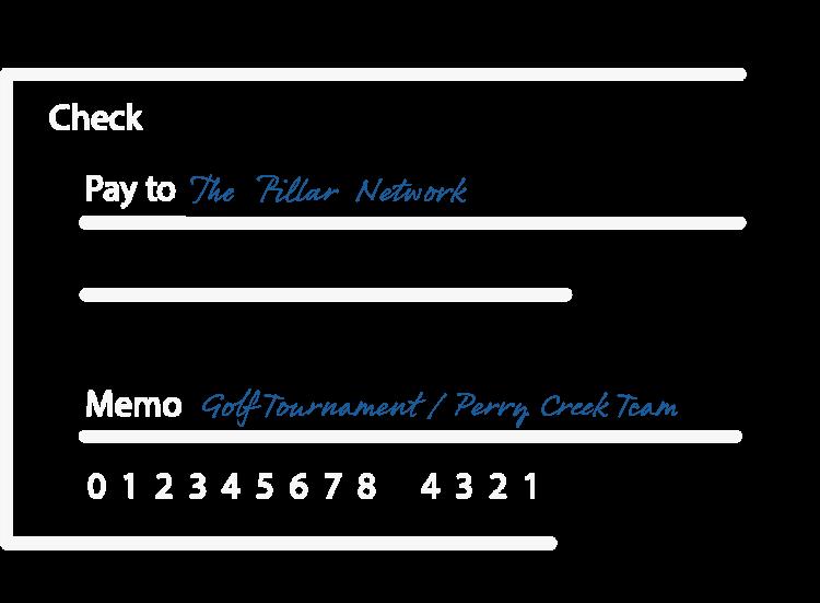 check6.png