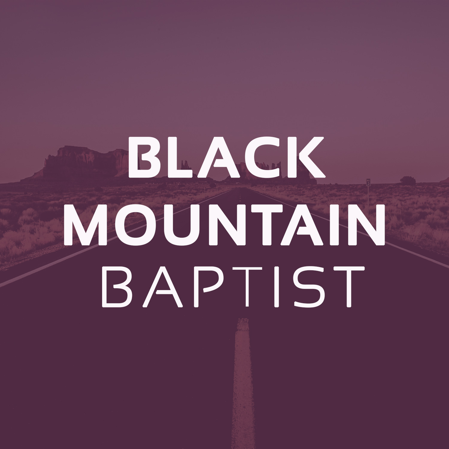 Black Mountain Baptist is a plant in Cave Creek, Arizona, a suburb northeast of Phoenix. This church is led by Senior Pastor Eric Stephens along with 4 staff members, and 7 dedicated deacons.