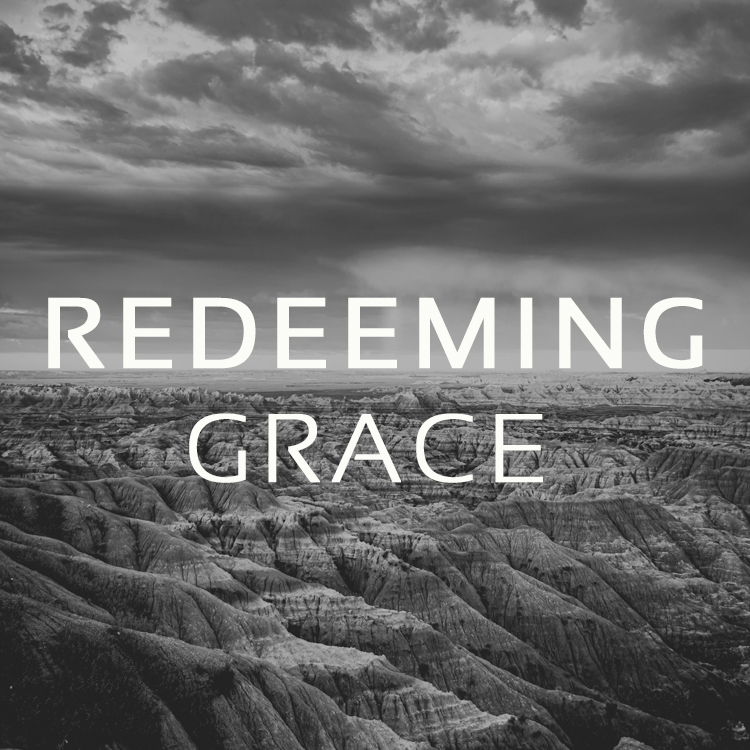 Redeeming Grace Church is our network's first congregation in the Dakotas. This plant is being launched by Josh Brown who is on staff at another church, being sent to reach those in the Rapid City community.