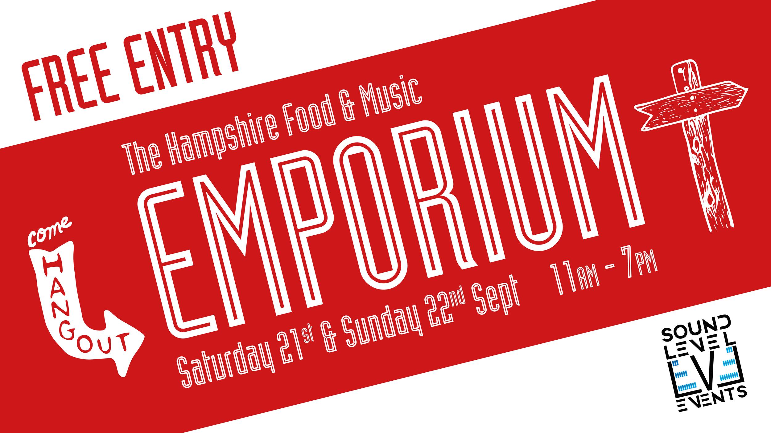 Emporium Facebook Cover.png