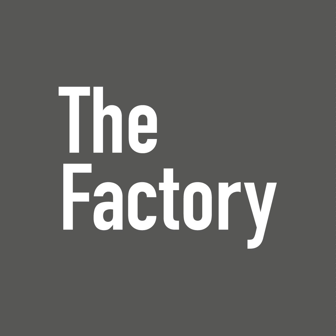 The-Factory-logo-grå-boks.png