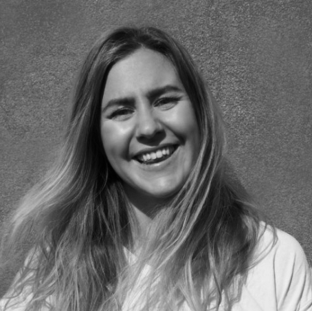 Thea Sommerseth Myhren   Thea is the CEO of the fintech startup Diwala, and is one of two hub-members on the steering committe board.