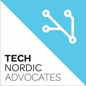 TechNordicAdvTurq.png