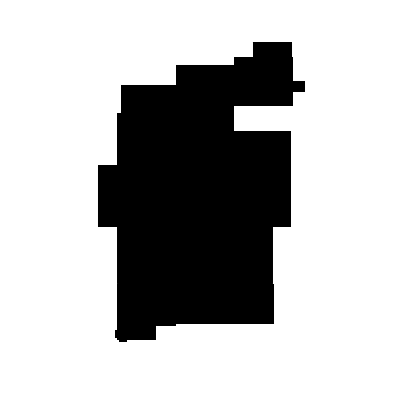 Logo_Yuzu-BW.png