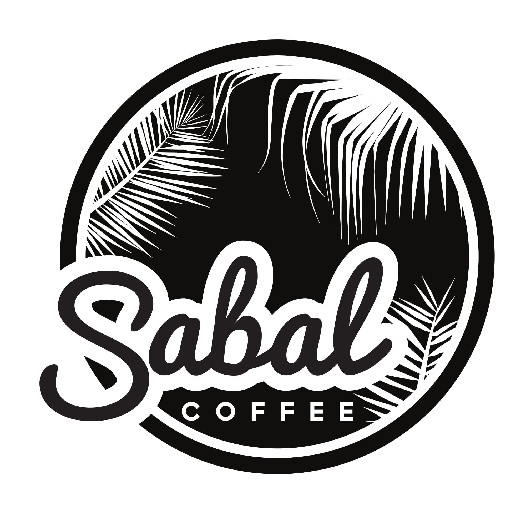SabalCoffee.jpg