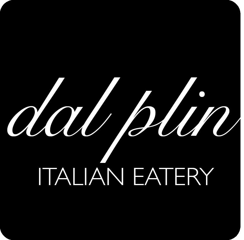 Dal Plin Logo.png