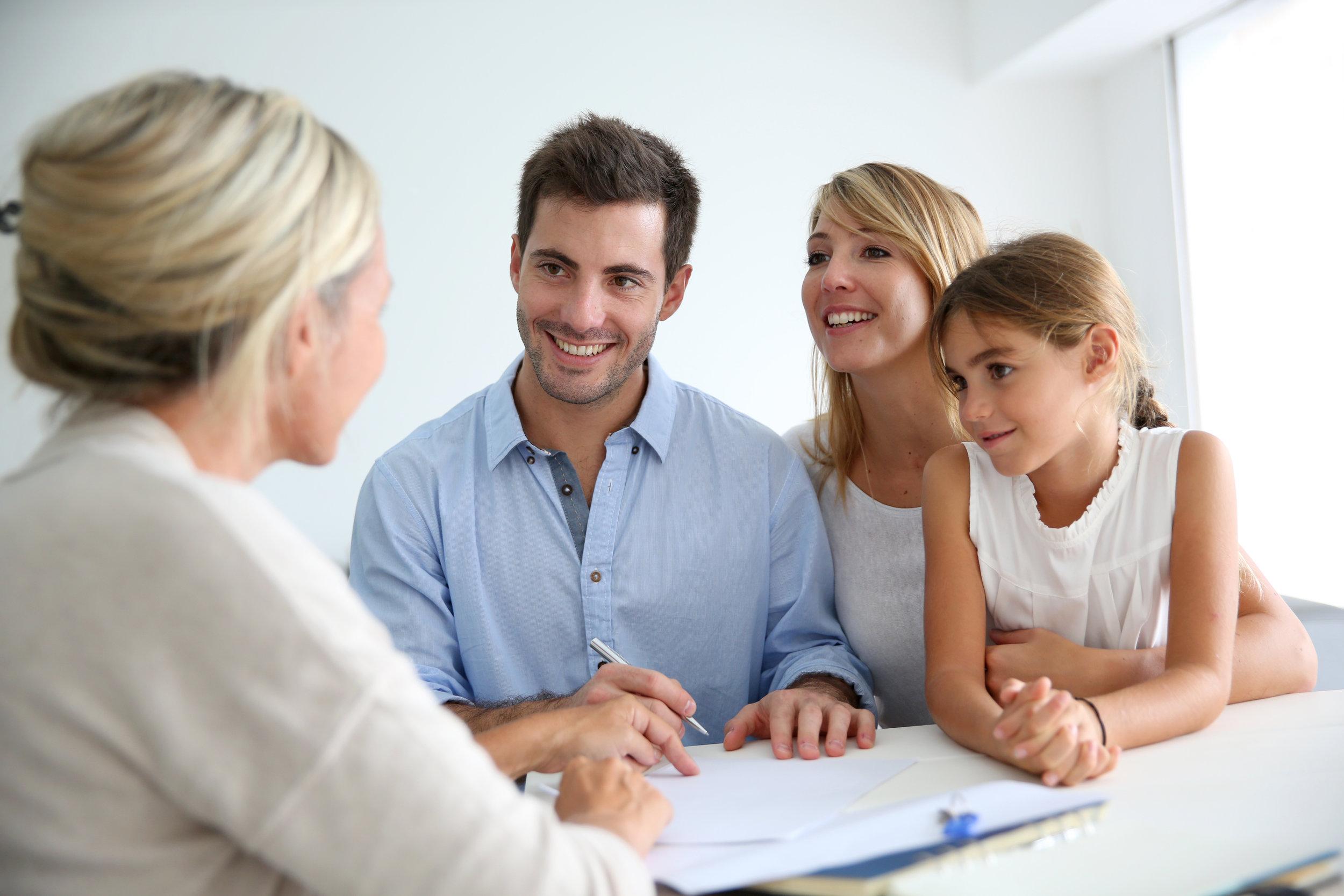 bigstock-Family-meeting-real-estate-age-55766201-1.jpg