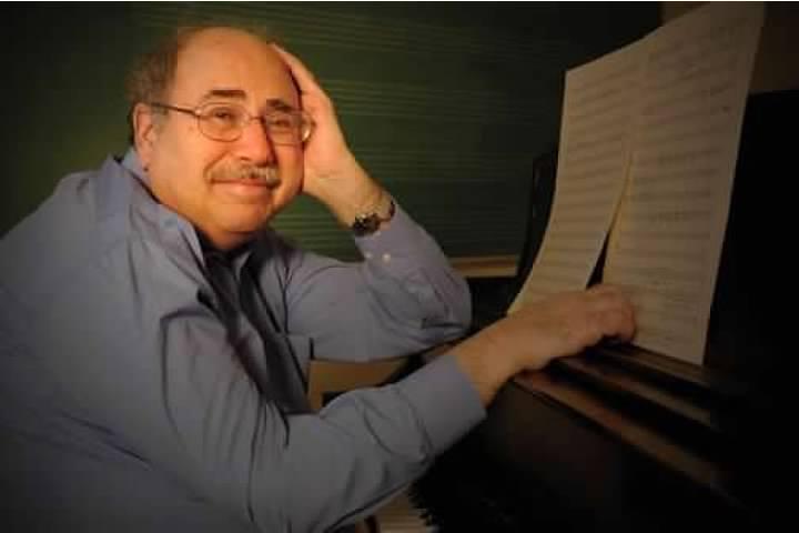 david at piano.jpg