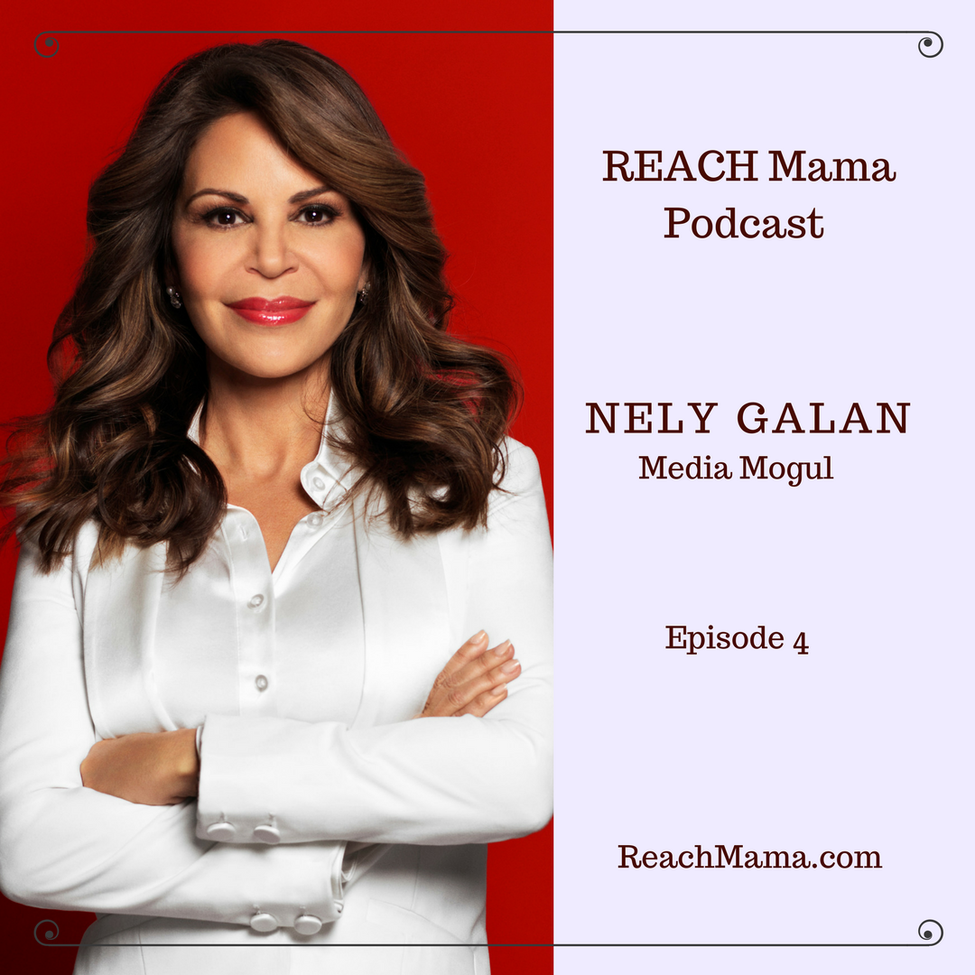 nely galan (1).png
