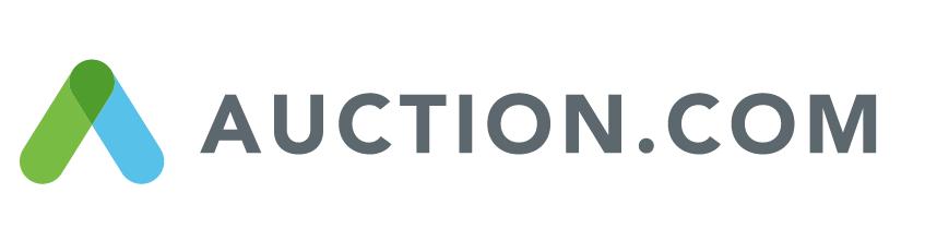 Auction_Logo_08_31_17.png