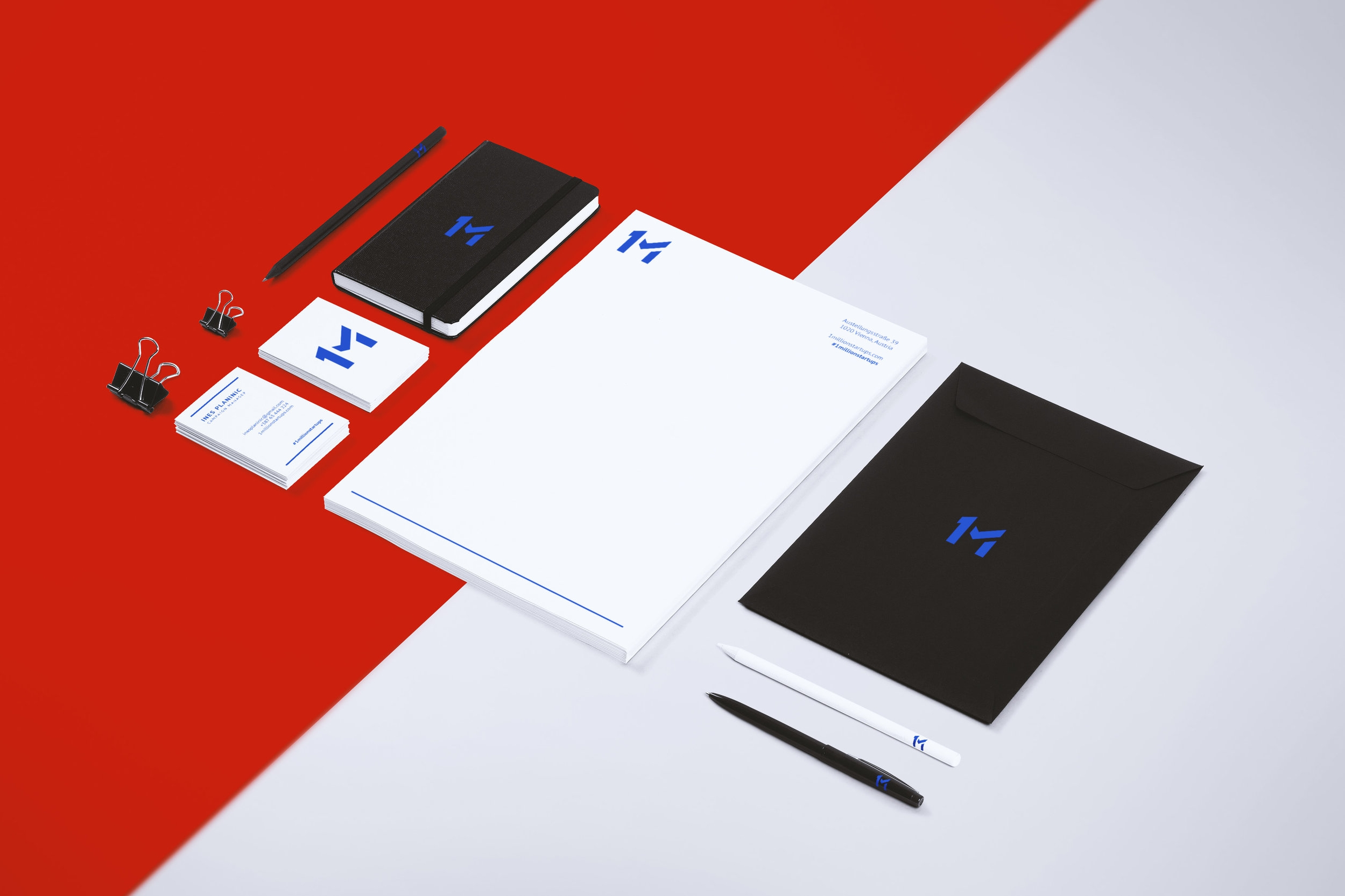 1ms_branding.jpg