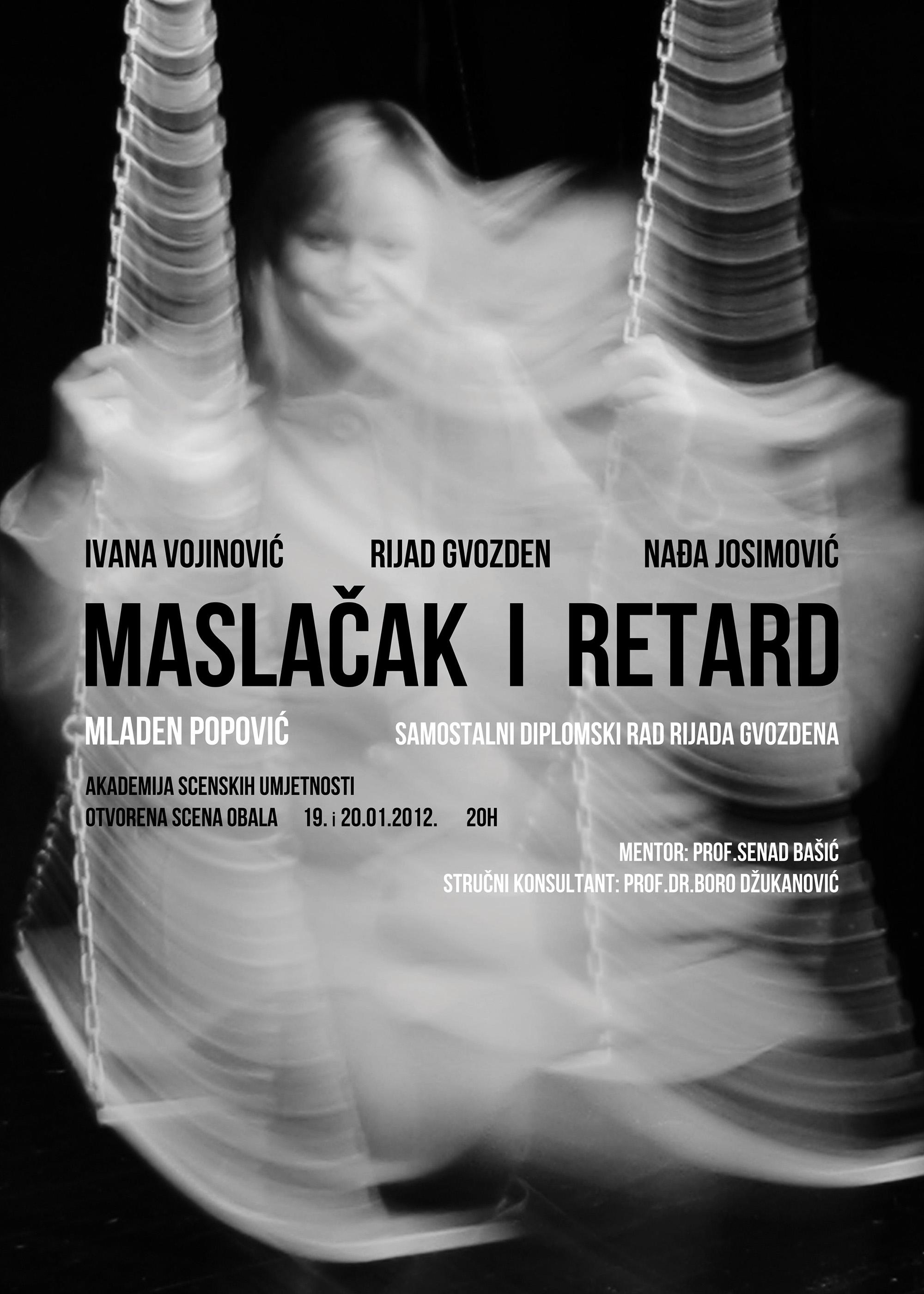 maslacak_i_retard13.jpg