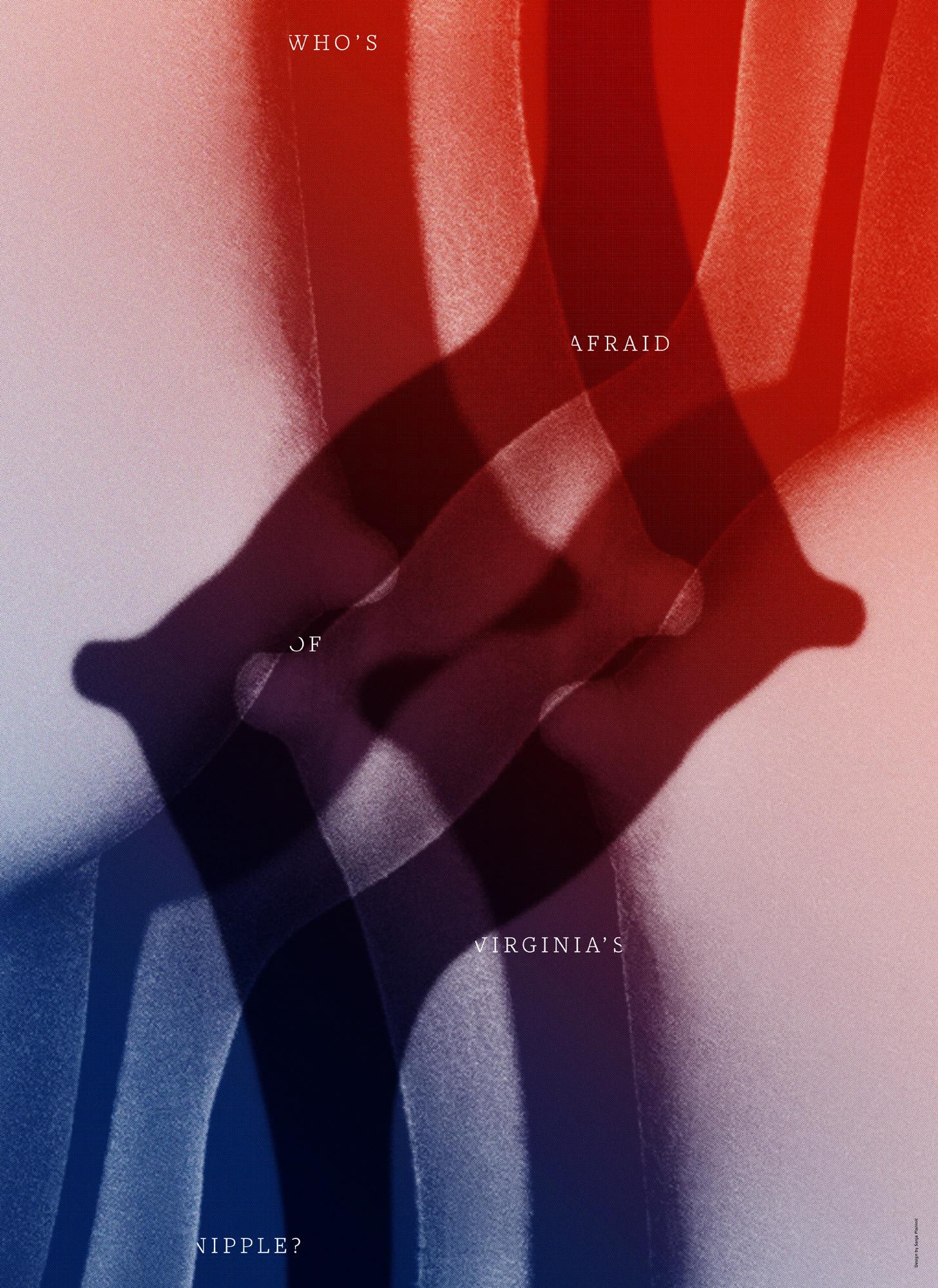 FLUID_Posters_SP_02.jpg
