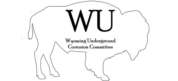 Wyoming Underground Logo2.jpg