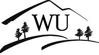 Wyoming Underground Logo3.jpg