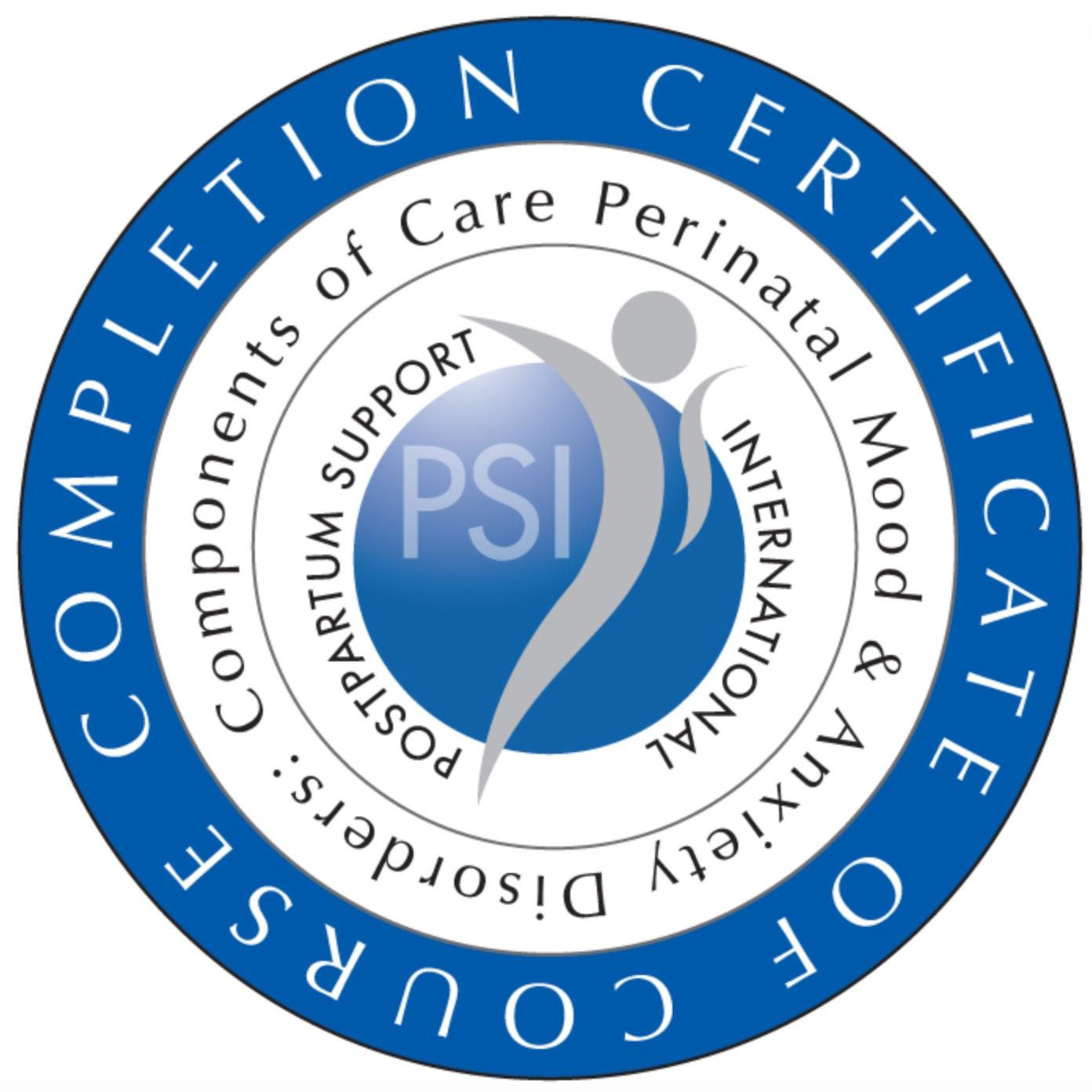 PSI CC.png