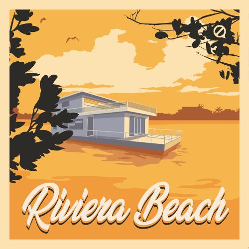 rivera-beach-c2 500x500.png