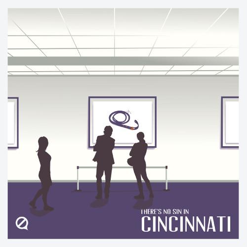 Cincinnati-SP2_500.jpg