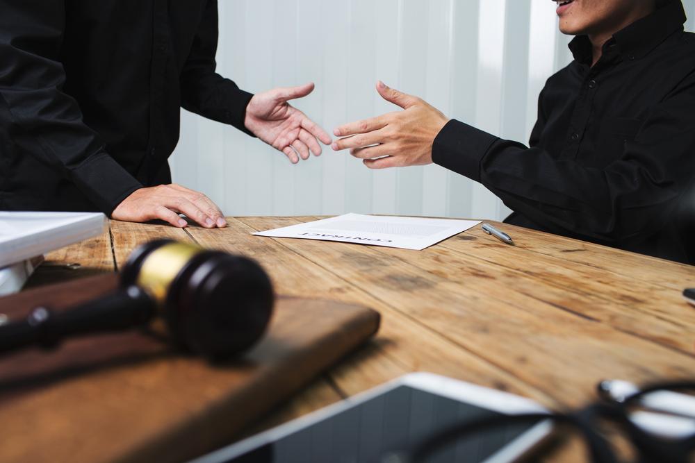 hiring attorney.jpg