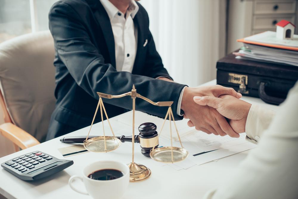 hiring an attorney.jpg