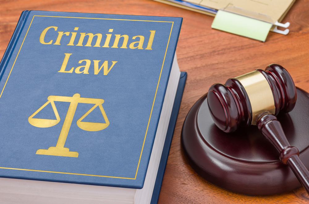 criminal defense attorney okc